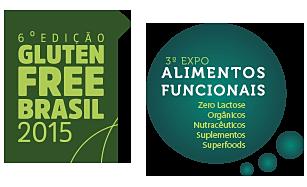 logo gluten free