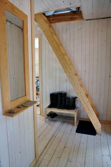 Hyr en stuga vid havet i Byrum på norra Öland | byrumeng | Wix.com