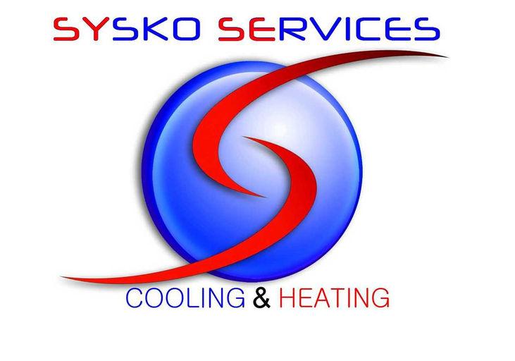 Syskoservices cool air metro phoenix arizona for Electric motor repair mesa az