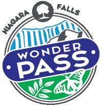wonder-pass-logo.jpg