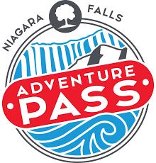 adventurepass.jpg