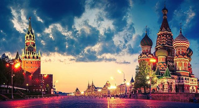 Native English governor needed for family in Moscow. Ref ZOL004 Elite Educational Development