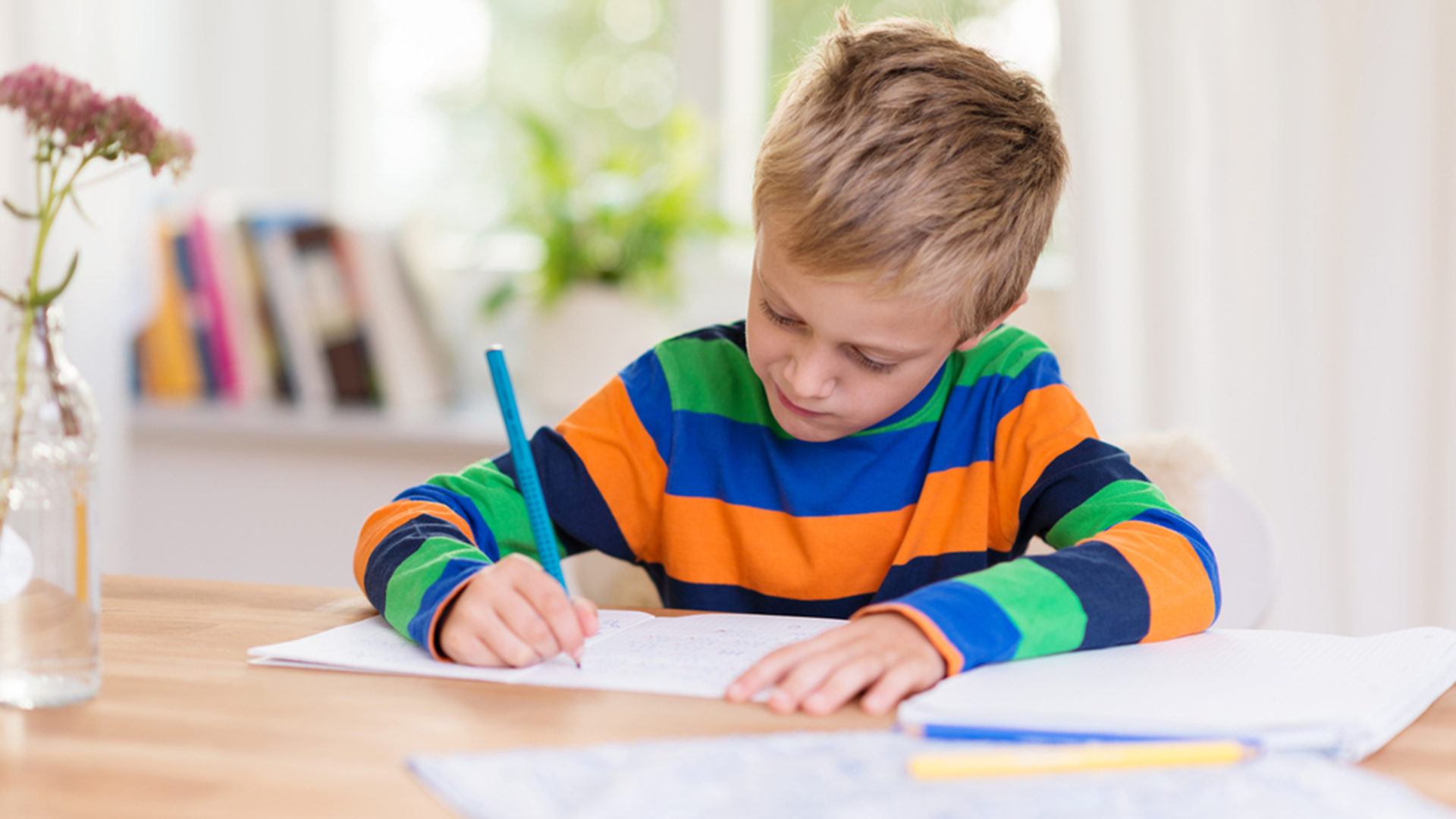 40 gbp hour Part-time native English tutor in Moscow Ref SER001 Elite Educational Development