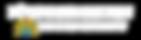 LedR_Ledningsregementet_NEG_färg.png