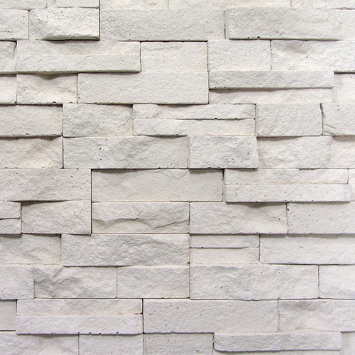 Decorative Stone Tile For Walls : Decorative stacked stone wall tiles uk feature walls