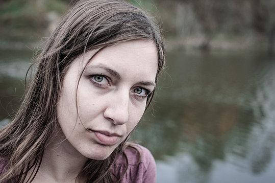 ... Karolina Mariusz Partyka Fotografia ... - aaf938_6a2e0492a386429c9b965294e8c066a0.jpg_srz_539_358_85_22_0.50_1.20_0