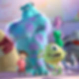monsters inc.jpg