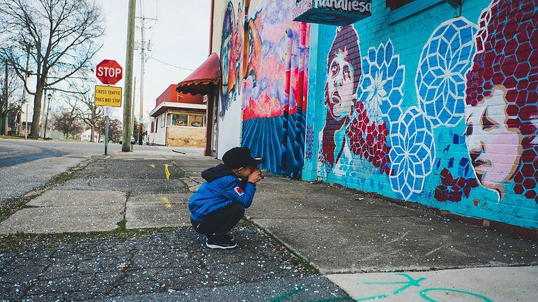 Play Kids Greenpoint & Williamsburg Brooklyn