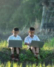 children-1822559_1920.jpg