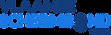logo VSB.webp
