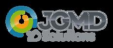 JGMD Logo.png