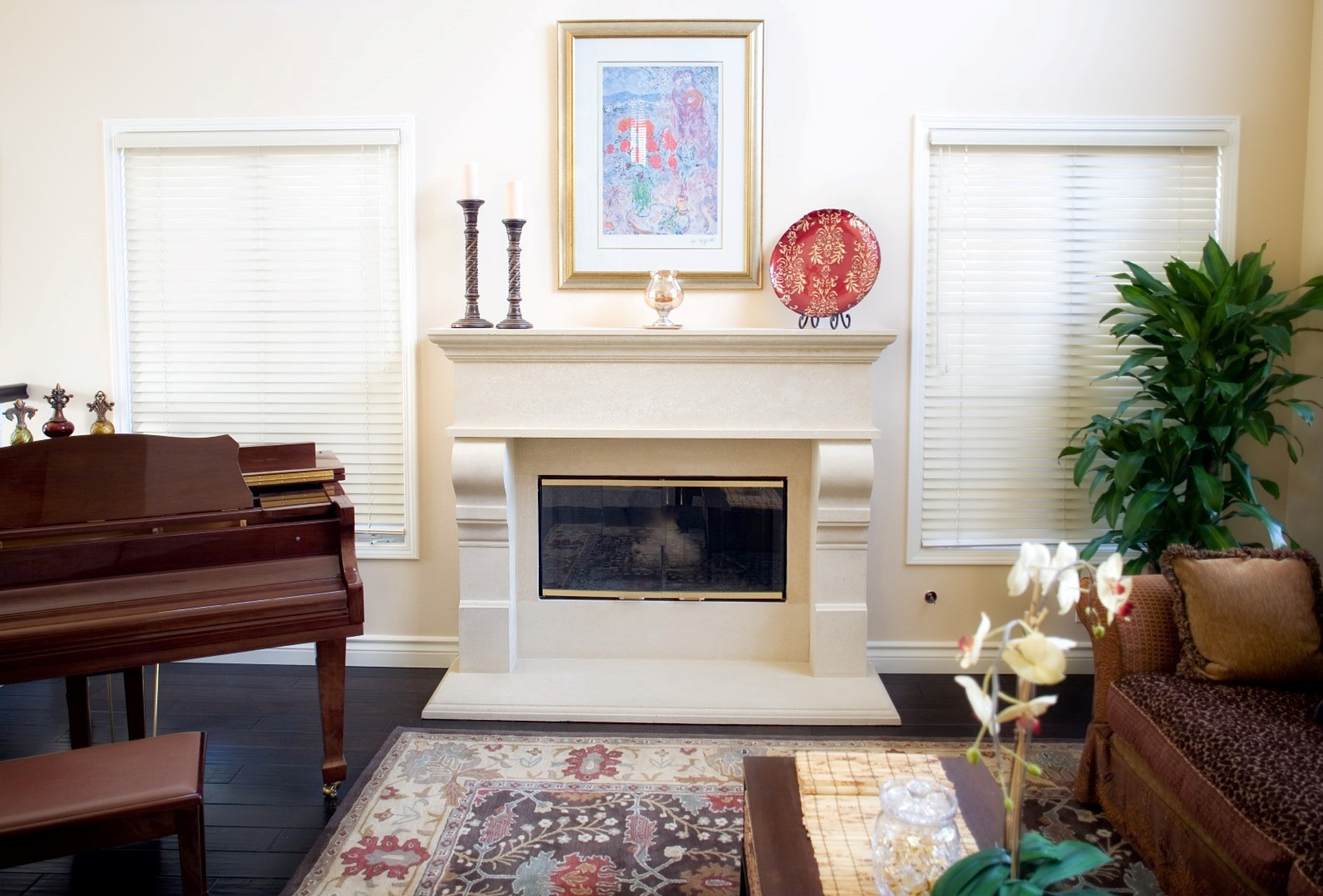 Marble And Bronze Statue And Fountain Repair Marble Fireplace Repair Services