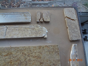 Marble And Bronze Statue And Fountain Repair Marble Fireplace Repair Installation