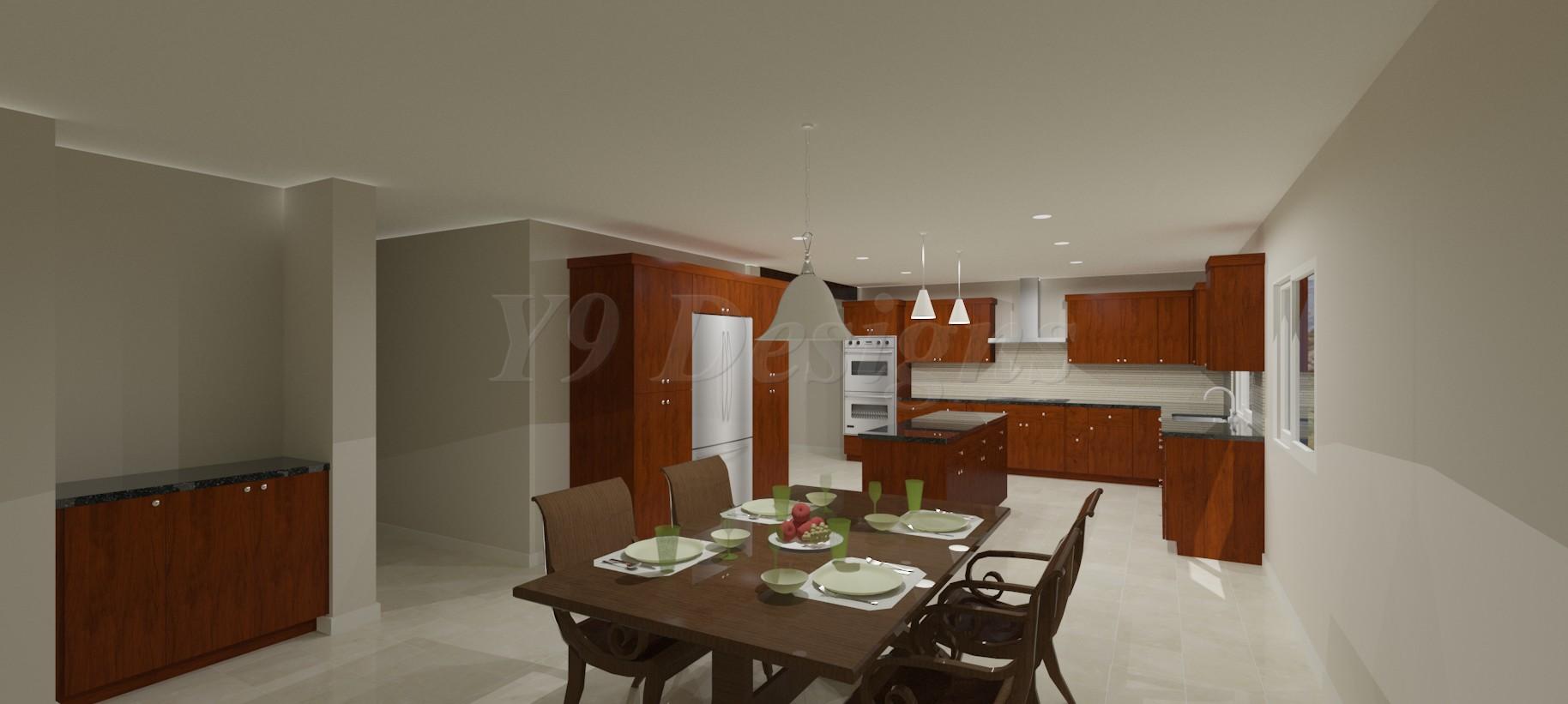 D Kitchen Design Planner Sarkemnet - Kitchen design planner