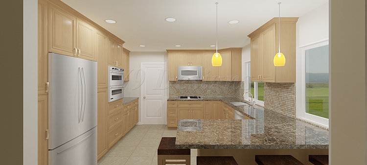 keywords 3d kitchen design profile 3d kitchen designer easy planner 3d free kitchen design cad virtual room designer lowes y9 construction
