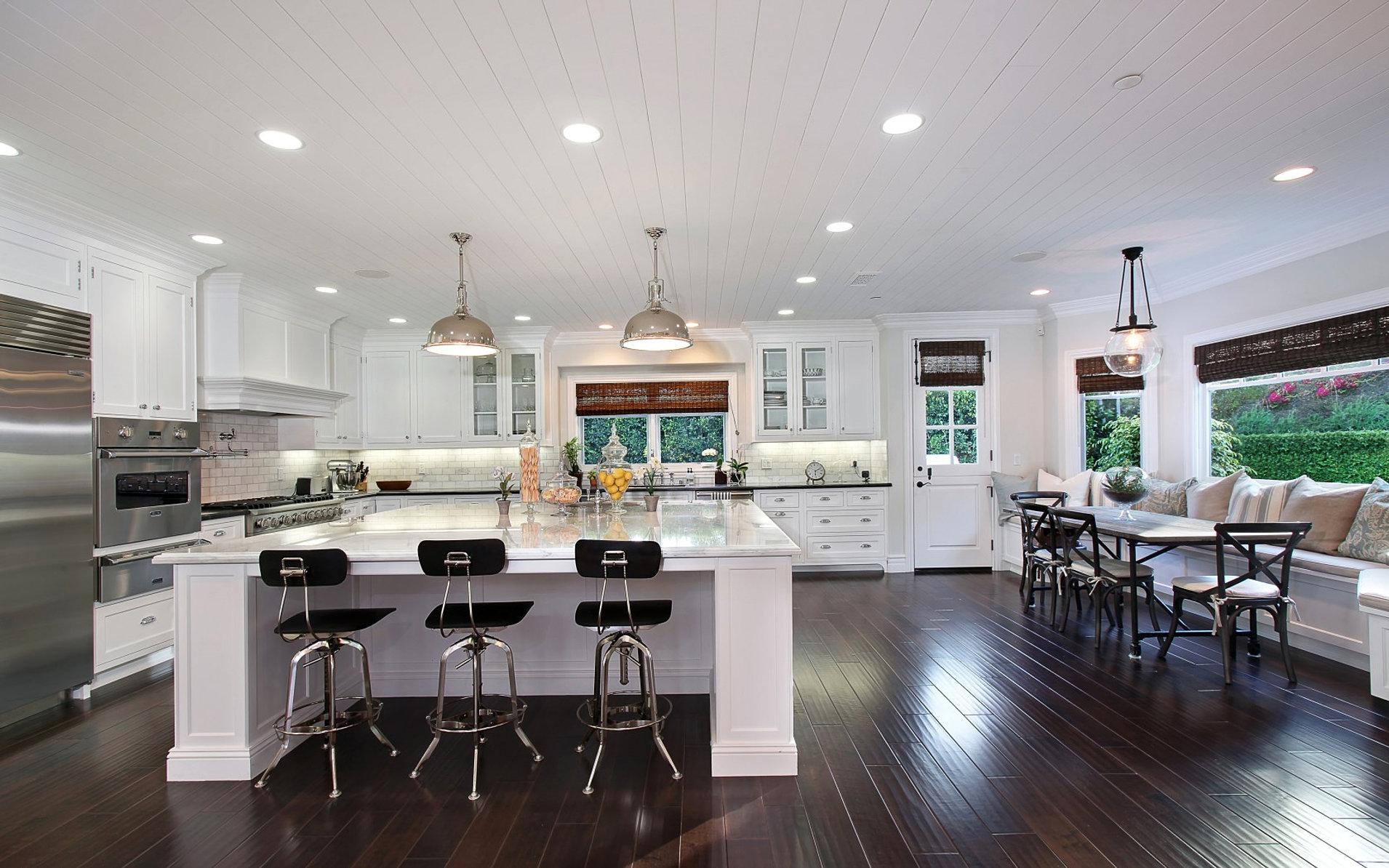 San Diego Kitchen Remodel