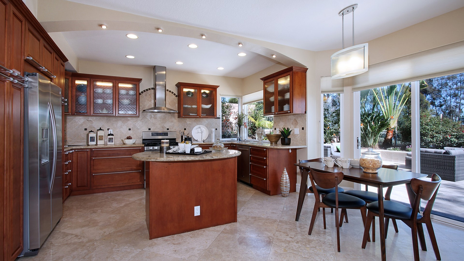 Kitchen Remodels Kitchen Remodel Costs You Need To See Decoration