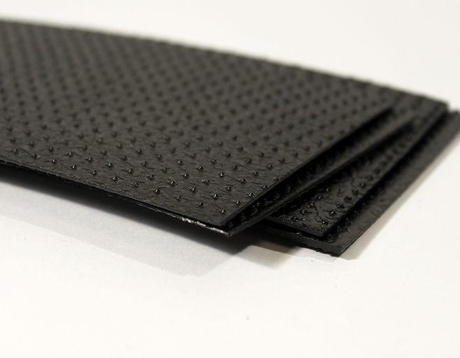 20 Mil Ldpe Liner : Tep texas environmental plastics geomembrane installer