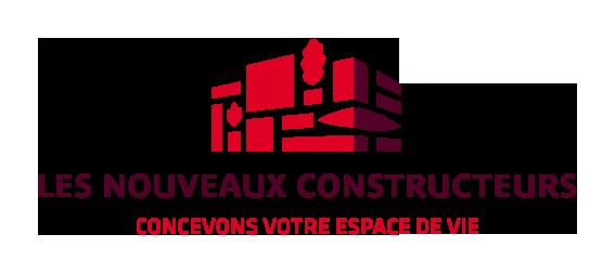 LNC_nouveau_logo.png