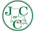 Jeanerette Chamber of Commerce