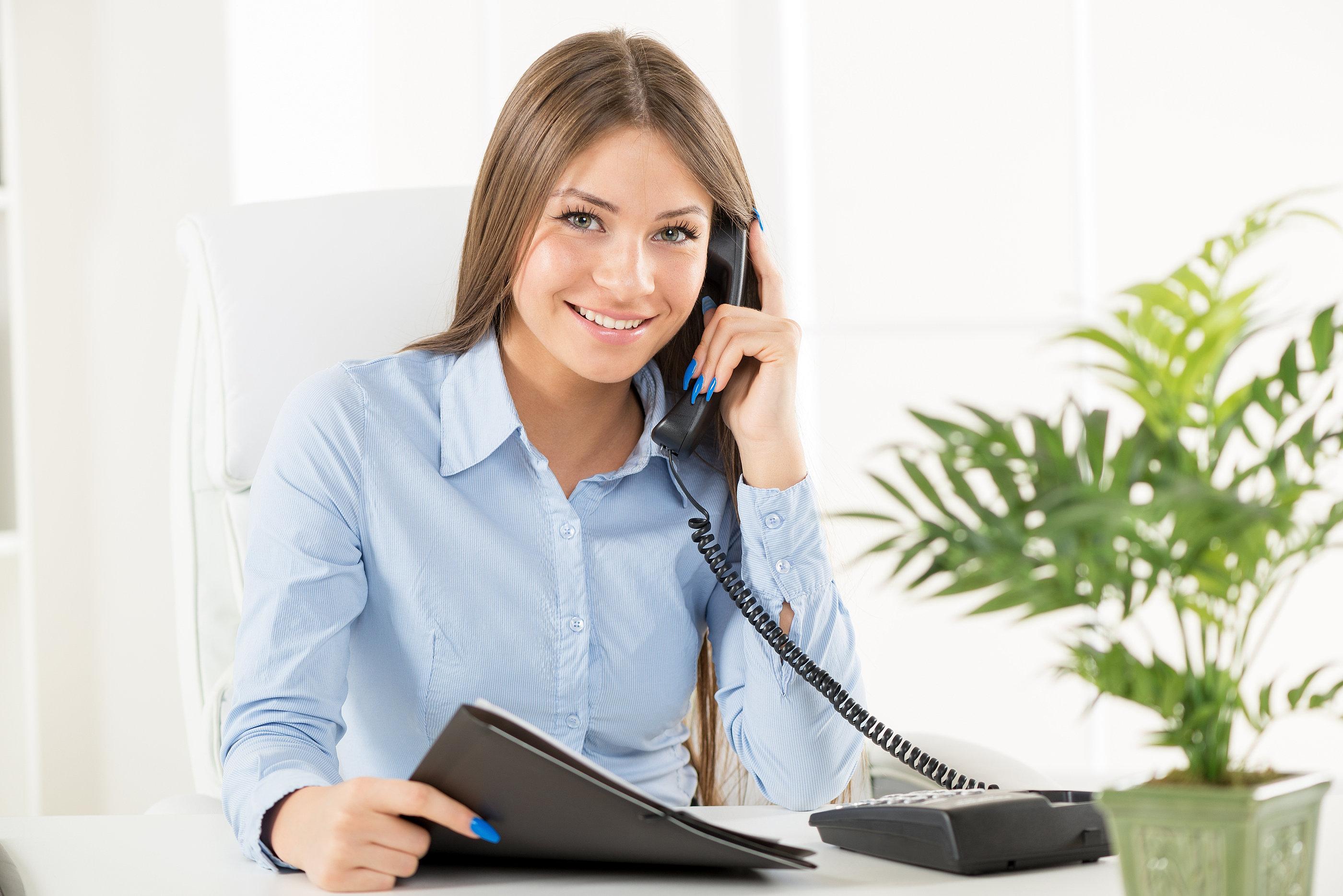 Связанные секретарши онлайн 11 фотография