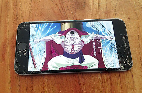 cracked-phone-screen-funny-solutions-wal