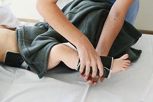 Axis Medical Liečba bahnom.jpg