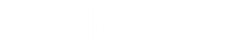 Axis logo white.png