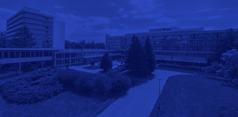 Axis Medical Center Hotel.jpg