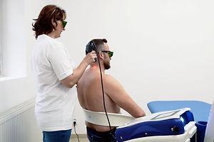 Axis Medical Laserová terapia.jpg