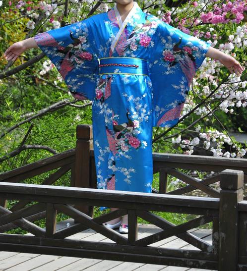 платье трапеция выкройка для детей