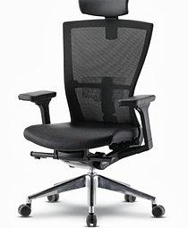 ergonomic office chairs Torontoergonomic office chairs Bramptonergonomic office chairs Mississaugaergonomic