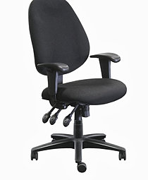 office chairs Toronto fice puter chairs Torontooffice chairs Toronto office chairs