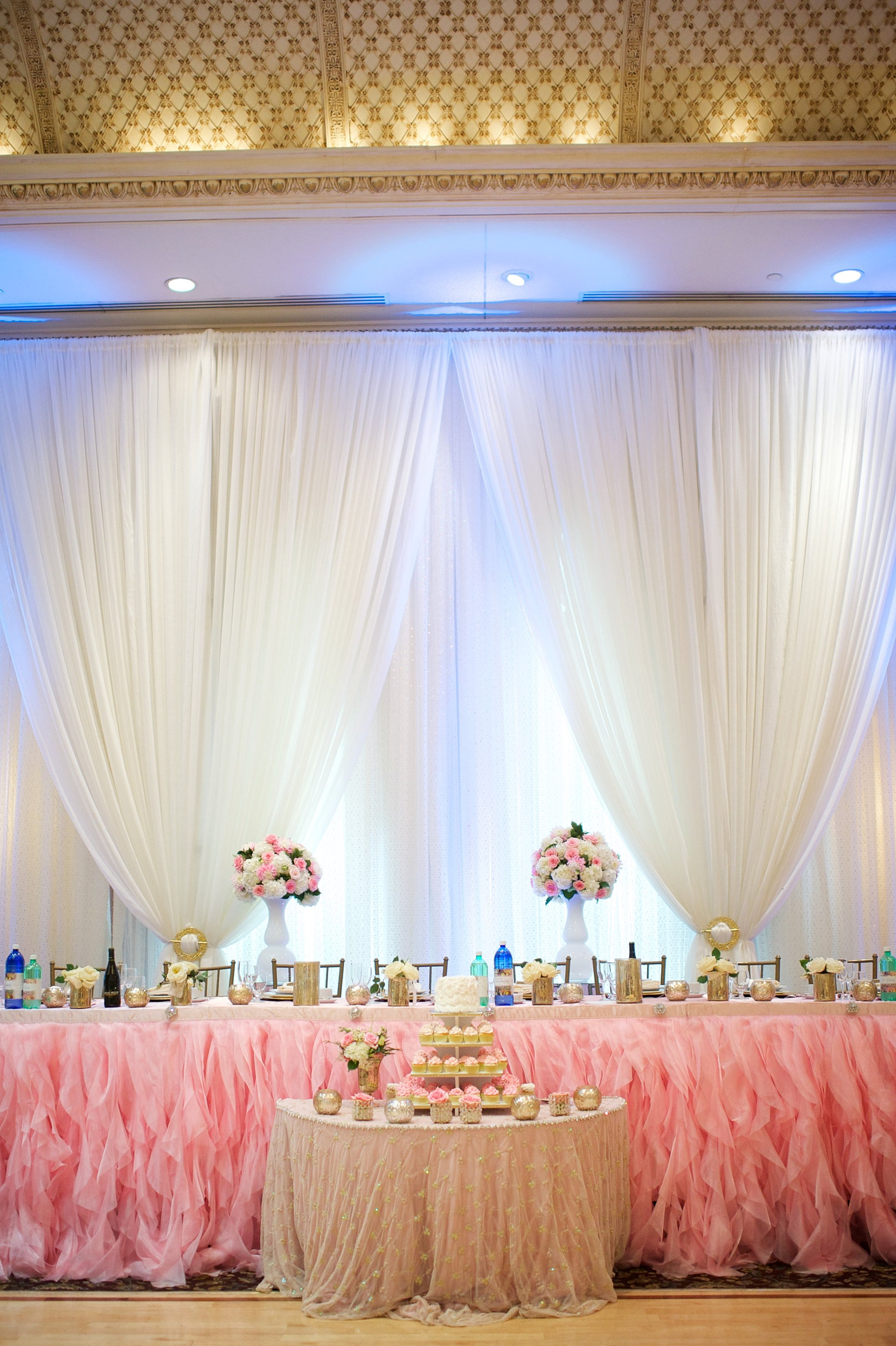 Unique wedding reception decorations coventry wedding kijiji wedding decorations image collections wedding decoration junglespirit Choice Image