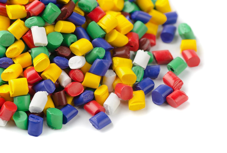 Tarima exterior de colores - Colores de tarima ...