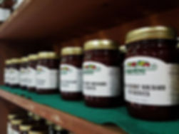 Dillman Farms Product