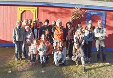 watermans Family Farm Team.jpg