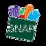 SNAP-logo-png.png