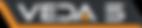 logo-veda-big.png