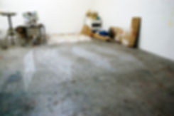 01 johanna von monkiewitsch kreide.jpg
