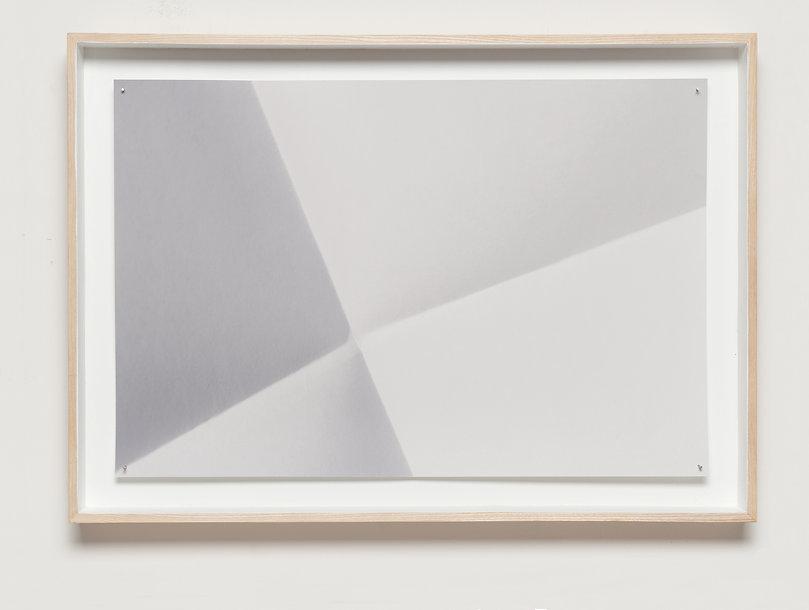 09 johanna von monkiewitsch Galerie Gisela Clement Berthold Pottfaltung.jpg