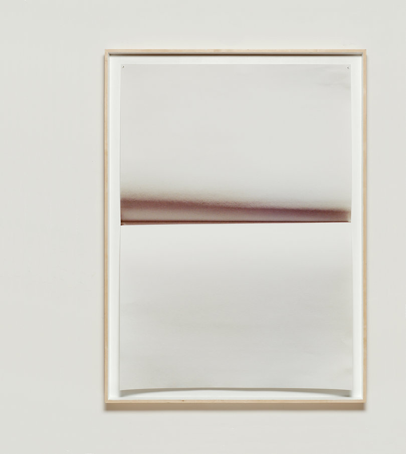 17 johanna von monkiewitsch Galerie Gisela Clement Galerie Berthold Pottfaltung.jpg