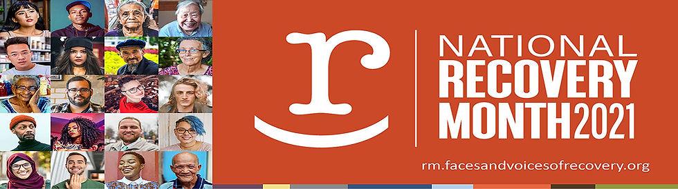 ADAC site banner.jpg