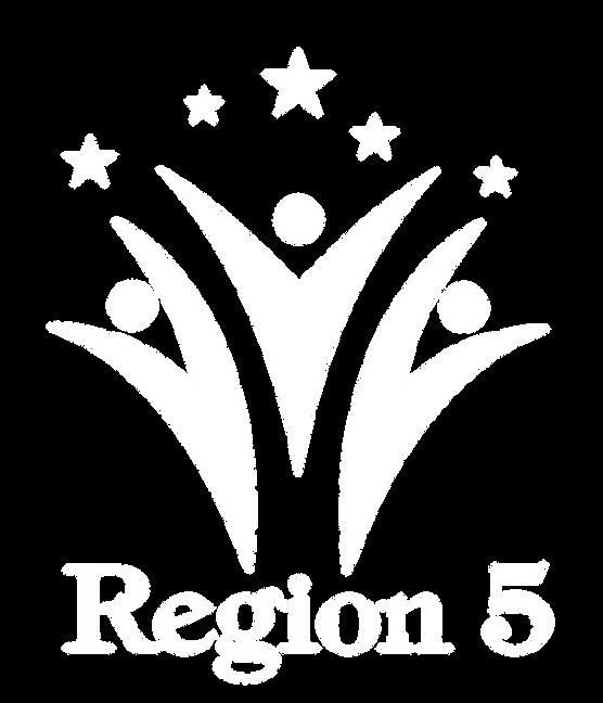 PRC 5 Logo-02.png