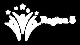 PRC 5 Logo 2-02.png