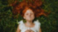 adorable-beautiful-child-573285.jpg