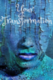 Your transformation 2.png