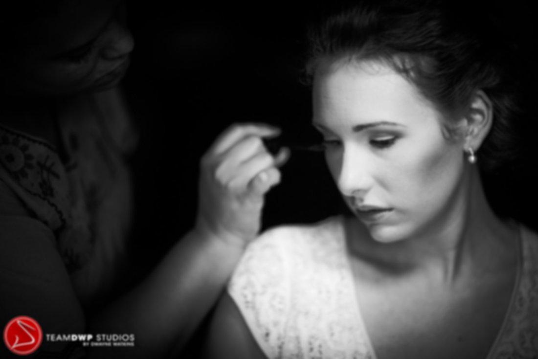 Makeup | Professional | Weddings | Jamaica | Caribbean