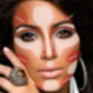 Tutorials|Makeup Artist|Montego Bay|Jamaica