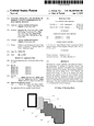 patent 2.png